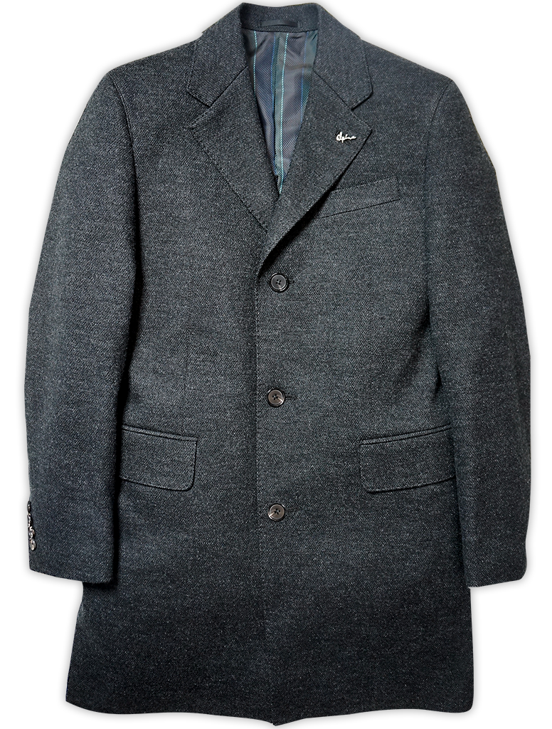 Alpino COAT 02AW